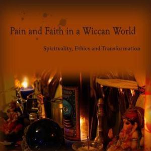 Pain and Faith