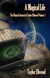 book_magicallifesmall