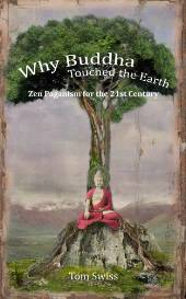 book_why_buddha_small