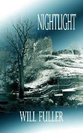 book_nightlightrevisedsmall