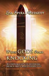 book_when_gods_come_knocking_small