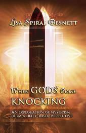 book_when_gods_come_knocking_small