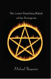 book_lesser_banishing_ritual_of_the_pentagram_small
