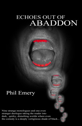 echoes-out-of-abaddon-cover