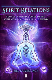 Spirit Relations