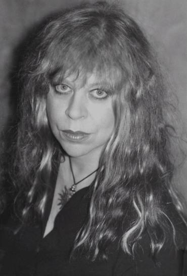 Tanith 1999